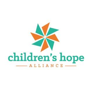 ChildLife – Childrens Hope Alliance