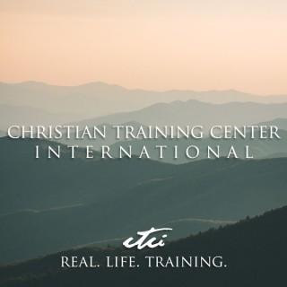 Christian Training Center International