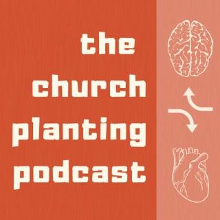 Church Planting Podcast