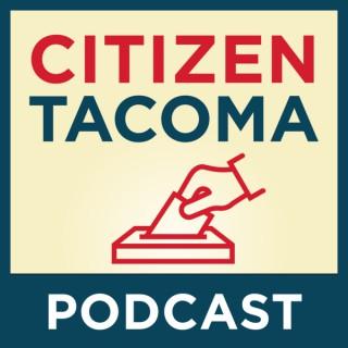 Citizen Tacoma