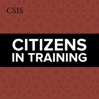 Citizens in Training