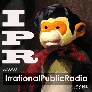Irrational Public Radio