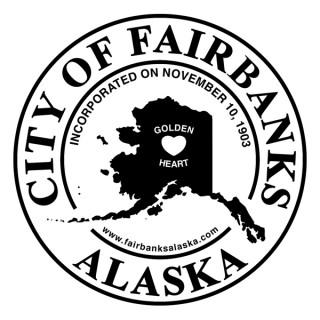 City of Fairbanks Podcast