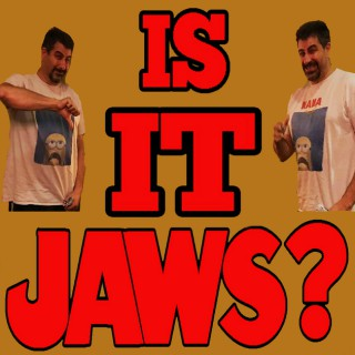 Is It Jaws? Movie Reviews
