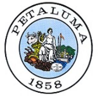 City of Petaluma: City Council Meetings Video Podcast
