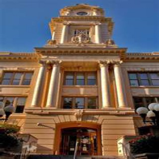 City of Sacramento: Personnel and Public Employees Committee Audio Podcast