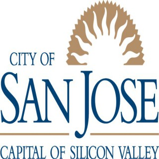 City of San Jose: xxRETIRED Committee Archive Audio Podcast