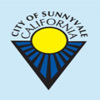 City of Sunnyvale, CA: current live view (IN USE) Audio Podcast