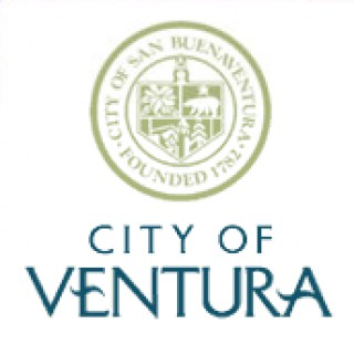 City of Ventura: City Council Meeting Video Podcast