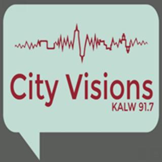 City Visions