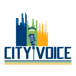 City Voice Podcast