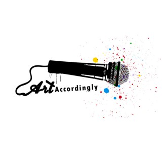 Art Accordingly Podcast