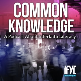 Common Knowledge