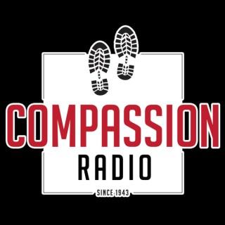 Compassion Radio Podcast