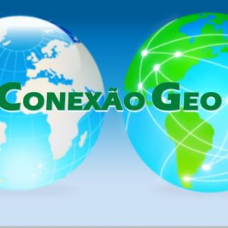 Conexão Geo