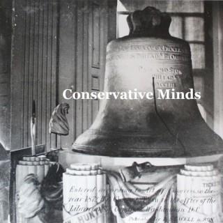 Conservative Minds