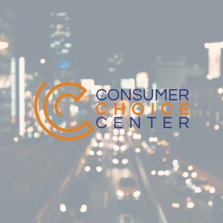 Consumer Choice Center Cast