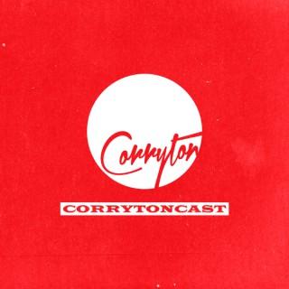 CorrytonCast