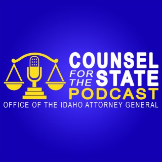 Counsel for the State