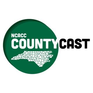 CountyCast