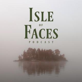 Isle Of Faces