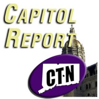 CT-N, Capitol Report (Video)