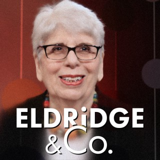 CUNY TV's Eldridge & Co.