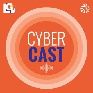 CyberCast