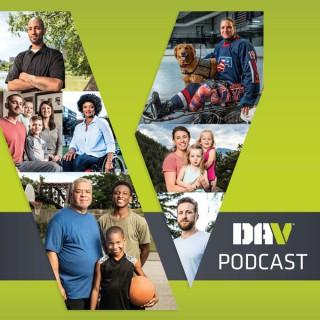 DAV Podcast