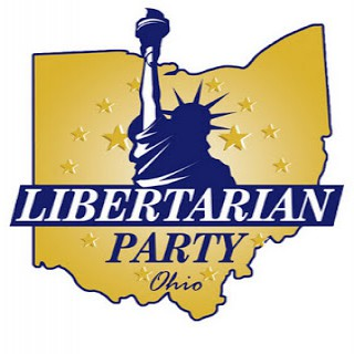 Declare! The Official Podcast of the Libertarian Party of Ohio