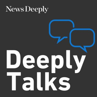 Deeply Talks