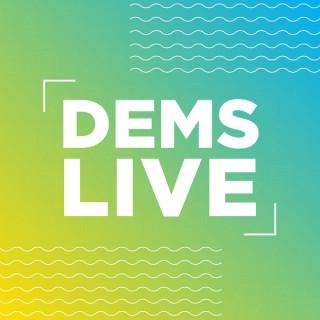 Democrats Live