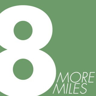 Eight More Miles - The Louisville Metro District 8 Podcast