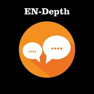 EN Depth