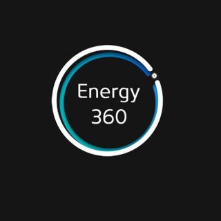 Energy 360°