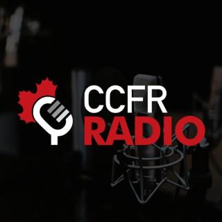 Episodes – CCFR Podcast