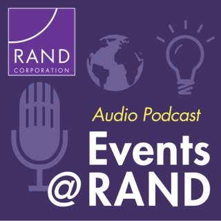 Events @ RAND