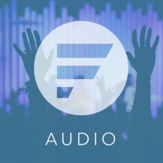 Faith Community Church Audio