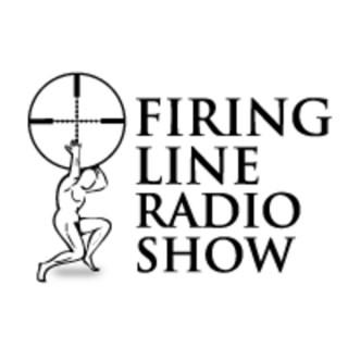 Firing Line Radio Show