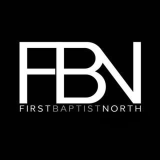 First Baptist North Sermons