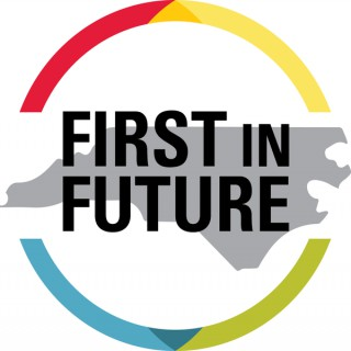 First in Future: Where Emerging Ideas Take Flight