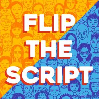 Flip the Script: The Future is Female