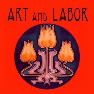 Art and Labor