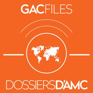 GAC Files   Dossiers d'AMC