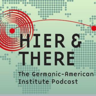 GAI Podcast