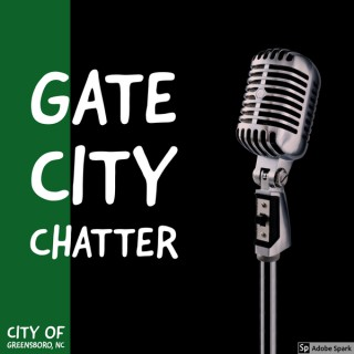Gate City Chatter