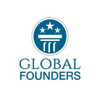 Global Founders