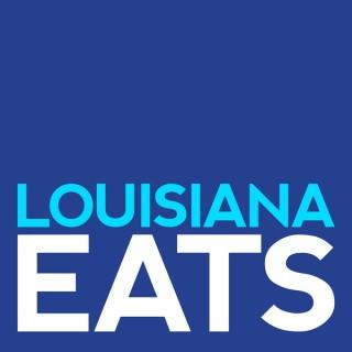 It's New Orleans: Louisiana Eats
