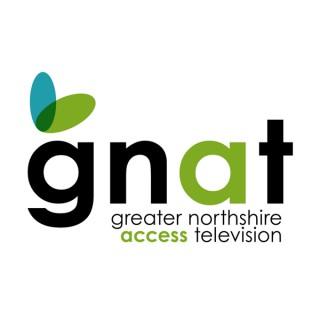 GNAT-TV