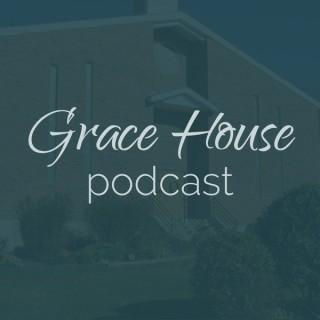Grace House Church